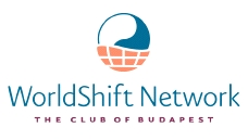 Logo: WorldShift Network